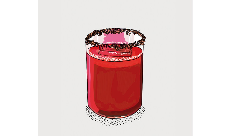 Bloody-Mary_javirroyo